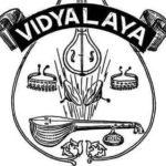 VIDYALAYA - Happy Diwali