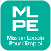MLPE