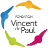 Fondation Vincent De Paul
