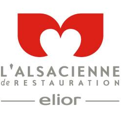 Alsacienne de Restauration
