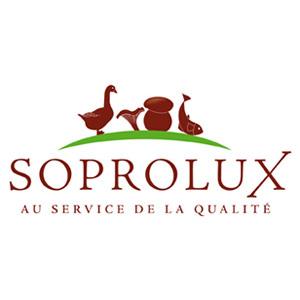 Soprolux